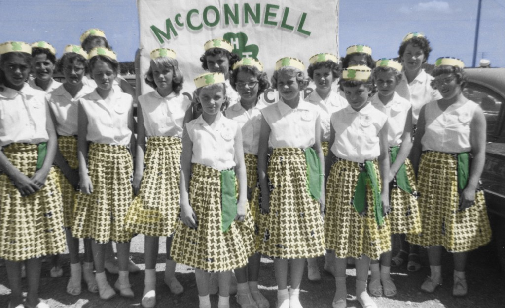mcconnell sewing club tinted smaller