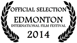 2014 Official Selection smaller