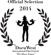 Laurels_2014Selection
