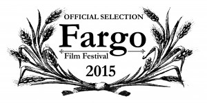 Laurels Fargo Film Festival copy